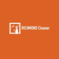 Richmond Cleaner Ltd - www.richmondcleaner.co.uk