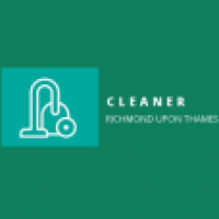 Cleaner Richmond Upon Thames Ltd - www.cleanerrichmonduponthames.co.uk