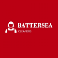 Battersea Cleaners Ltd - www.battersea-cleaners.org.uk