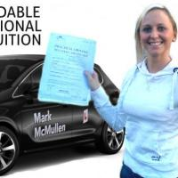 Driving Lessons For You www.drivinglessonsforyou.co.uk
