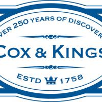 Cox & Kings Reviews - www.coxandkings.com | Travel Agents | Review ...