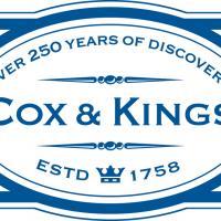 Cox & Kings www.coxandkings.com