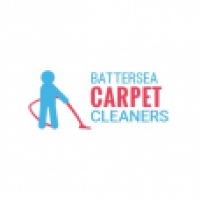 Battersea Carpet Cleaners Ltd - www.batterseacarpetcleaners.co.uk