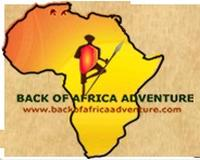 Back Of Africa Adventure - www.backofafricaadventure.com