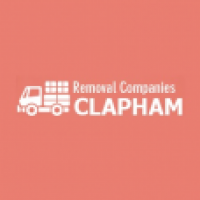 Removal Companies Clapham Ltd - www.removalcompaniesclapham.co.uk