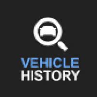 VehicleHistory.com - www.vehiclehistory.com