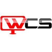 WCS - wcs.bz