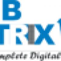 WebMatrix India - www.webmatrixindia.com
