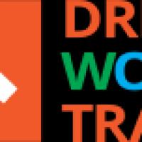 Dream World Travel - www.dwtltd.com
