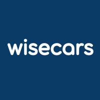 Wisecars.com - www.wisecars.com