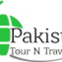 Pakistan Tour and Travel - www.pakistantourntravel.com