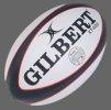 Gilbert XT400