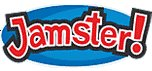 Jamster www.jamster.co.uk