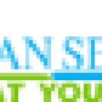 Aangan Services - www.aanganservices.com