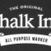 Chalk Ink Markers - www.chalkink.com