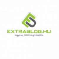 Extrablog.hu - extrablog.hu