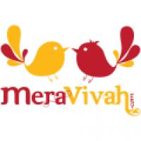 MeraVivah - www.meravivah.com