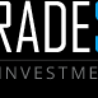 TradeSolid - www.tradesolid.com