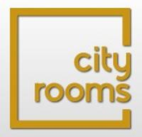 CityRooms - www.cityrooms.com