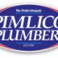 Pimlico Plumbers - www.pimlicoplumbers.com