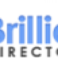 Brilliant Directories - Directory Software - www.brilliantdirectories.com