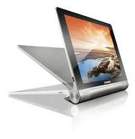 Lenovo Yoga Tablet 8.jpg