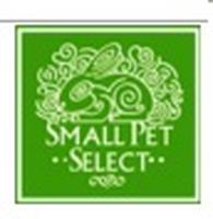 Small Pet Select - www.smallpetselect.com
