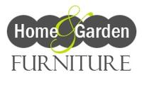 Home & Garden Furniture - www.homeandgardenfurniture.co.uk