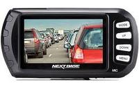 Nextbase 302G Dash Camera.jpg