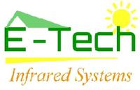 E-Tech Infrared Systems - www.etech-electrical.co.uk/infraredheating