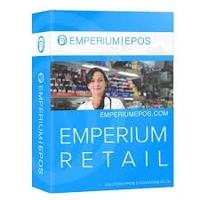 Emperium Retail