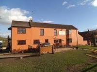 The Coal House Inn Apperley, Gloucester