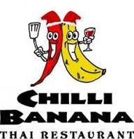 Chilli Banana, Macclesfield
