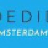 DediDam - Amsterdam Dedicated Servers - www.dedidam.net