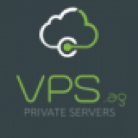 VPS.AG - Your private server partener - www.vps.ag