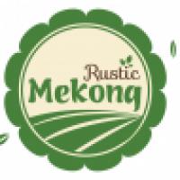 Mekong Rustic - www.mekongrustic.com