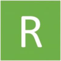 Rector Orthodontics - www.rectorortho.com
