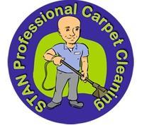Stan Professional Carpet Cleaning - www.stanprofessionalcarpetcleaning.com