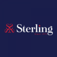 Sterling FX - www.sterlingfx.co.uk