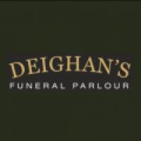 Deighans Funeral Parlour - www.deighansfunerals.co.uk