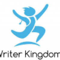 Writer Kingdom - www.writerkingdom.com