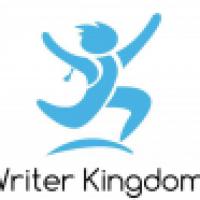 Writer Kingdom - www.writerkingdom.com