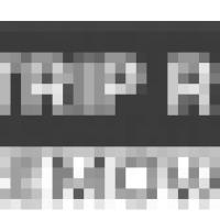Quick Trip Removals - www.quicktripremovals.com