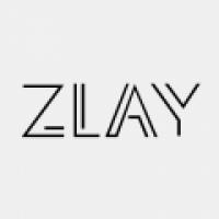 Zlay - www.zlay.com