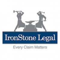 IronStone Legal - www.ironstonelegal.com