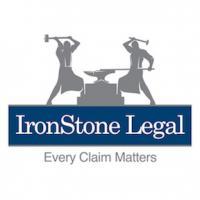 IronStone Legal - www.ironstonelegal.com