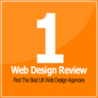 Web Design Review - www.webdesignreview.co.uk