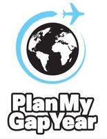 Plan My Gap Year - www.planmygapyear.co.uk