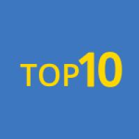 TheTop10BestVPN - www.thetop10bestvpn.com