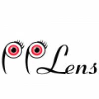 Pplens - www.pplens.com